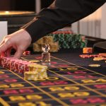 How Innovation is Driven by the Casino Industry