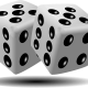 Secrets of the Online Casino Industry