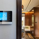 The Benefits of Smart Home Technology
