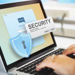 Review: Norton Security
