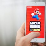 Mobile Phone games: Are they worth it?