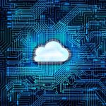Five Crucial Things to Understand About Cloud Access Security Brokers