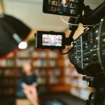 3 Important Tips to Improve Business Videos Created with Screen Recording