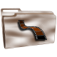 3 Things to Remember When Compressing a Video File