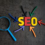 How to do SEO on a shoestring