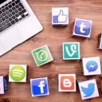 Leveraging NetBase Social Media Listening for your Business