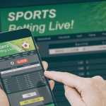 Top 7 Sports Betting Apps for iPhone