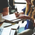 Beginners Guide to Business Collaboration