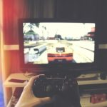 A Complete Guide for Online Gaming