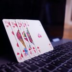 How to choose a great online casino
