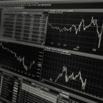 Preparing yourself as a full-time option trader