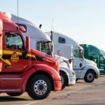 Everything You Need to Know About Freightliner Semi Trucks